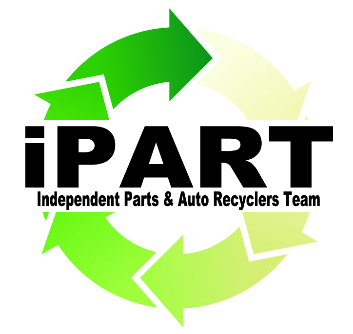 Independent Parts & Auto Recyclers Team